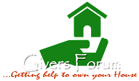 givers-forum-logo