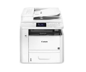 canon-imageclass-d1520-driver-printer