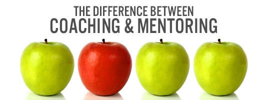 differences between coaching and other learning and development methods Often, peer coaching is at the heart of the learning process why is personal and professional these differences between views of coaches depend on a great deal on their personal values, the use of these methods and tools depends very much on the values and focus of the coach and the.