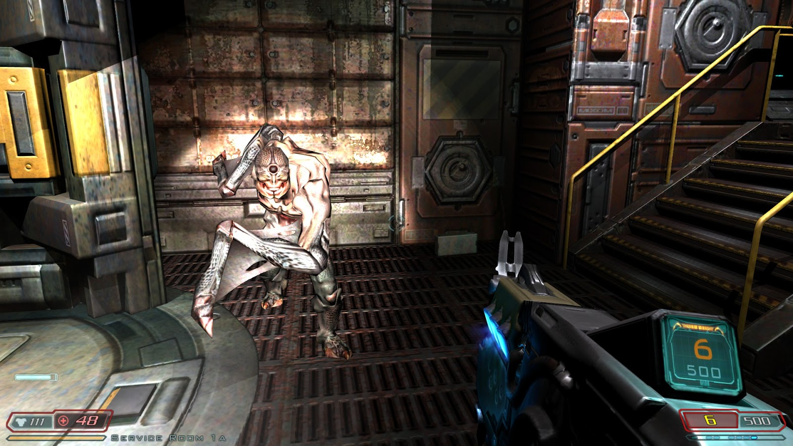 Doom ii rpg android apps