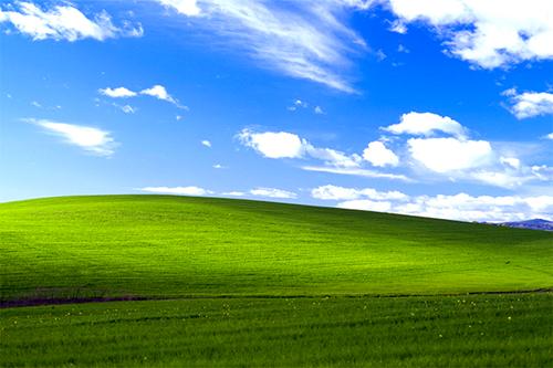Windows XP: sistema deixou de receber updates de segurança da Microsoft, colocando usuário em risco