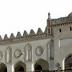 بوابة الازهر : نتيجة امتحانات كلية الدراسات الإسلامية بنين بأسوان