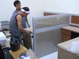 Lowongan Kerja Perusahaan Furniture Interior Semarang Bulan Mei Juni 2019