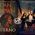Livro vs Filme: Inferno