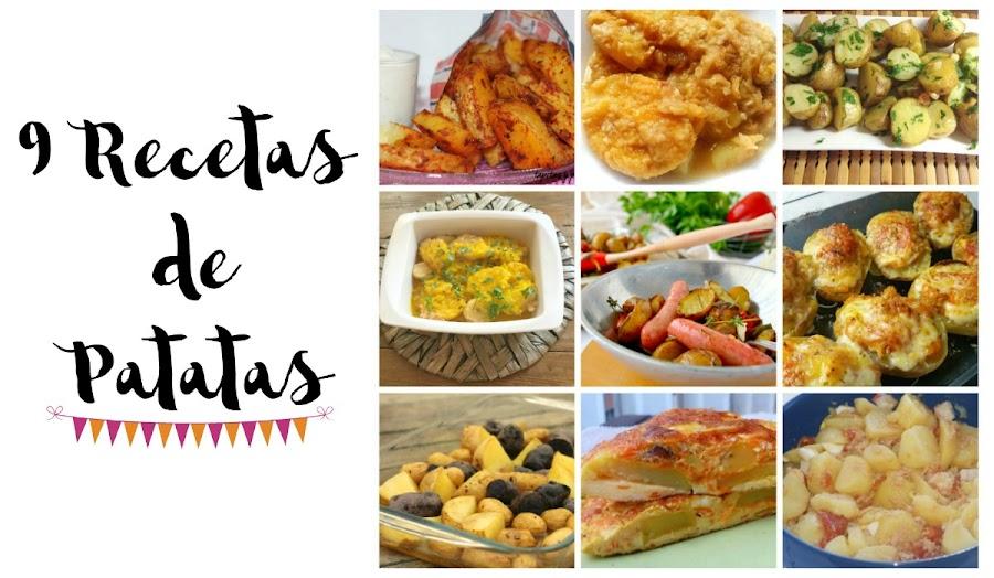 patatas-nueve-recetas