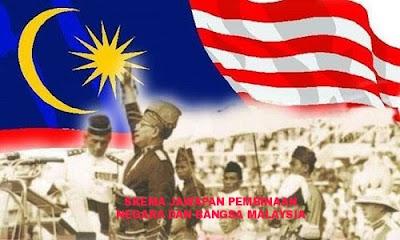 Skema Jawapan Pembinaan Negara dan Bangsa Ke Arah Kemunculan Negara Malaysia Berdaulat Sejarah Kertas 3 SPM