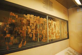 En Değerli Metallerden Olan Altının Kısa Tarihi