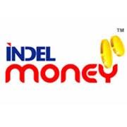 Dubai News, UAE News, Gulf News, Business News: Indel Money Opens 9