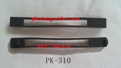 PK-310C