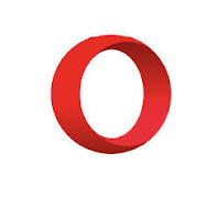 Opera Stable Offline Download Latest Version