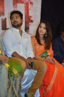 Thappu Thanda Tamil Movie Audio Launch Stills  0021.jpg