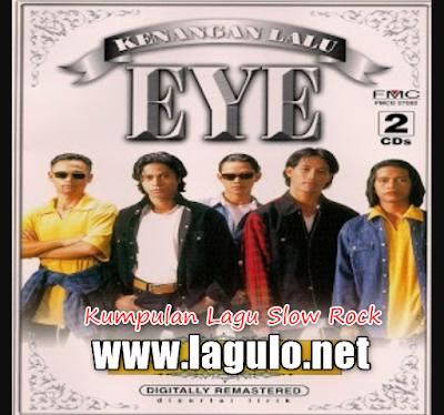 Lagu EYE Malaysia mp3