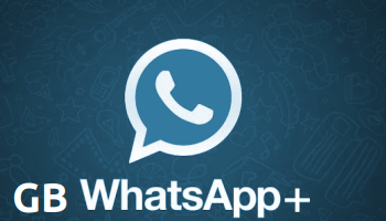 Gb whatsapp 5.80 apk tricks