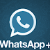 Download GB Whatsapp 5.80 latest apk for android (Whatsapp Mods)