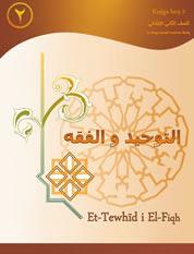 https://archive.org/download/Knjige2_201505/Et-tewhidIEl-fiqh2.pdf