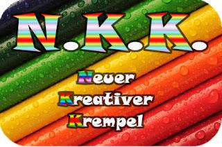 N.K.K. Neuer Kreativer Krempel