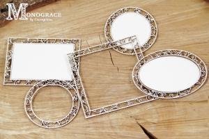 http://www.scrapiniec.pl/pl/p/Monograce-5-frames-5-ramek/4314