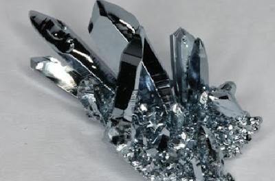 Για αυτό «κυνηγάνε» την Ελλάδα! Το πιο ακριβό μέταλλο στον κόσμο! 8 τόνοι χρυσού για 1 κιλό απο το μέταλλο που έχουμε μόνο εμείς...!