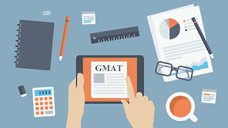 50% off Complete GMAT Preparation course, for the GMAT Success!