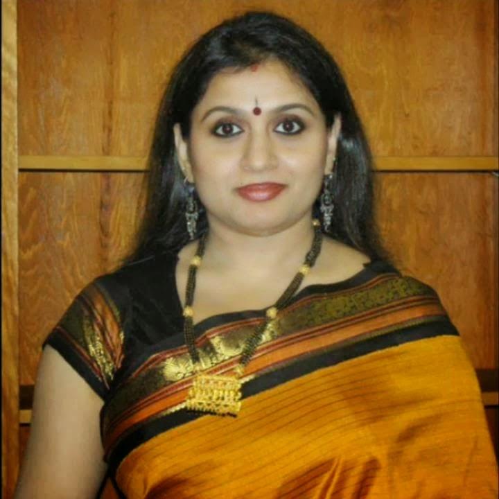 Malayalam Actress Photos without Dress Hot Saree Navel Hot