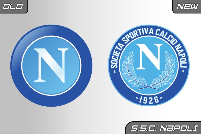 Napoli Ancaman Serius untuk United