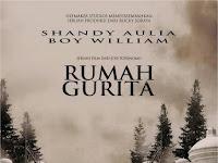 Download Film Rumah Gurita (2014)