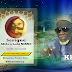 Nouveauté: Daaju Mag Gni | Khassida Mawahibou (Par Serigne Ablaye Niang )