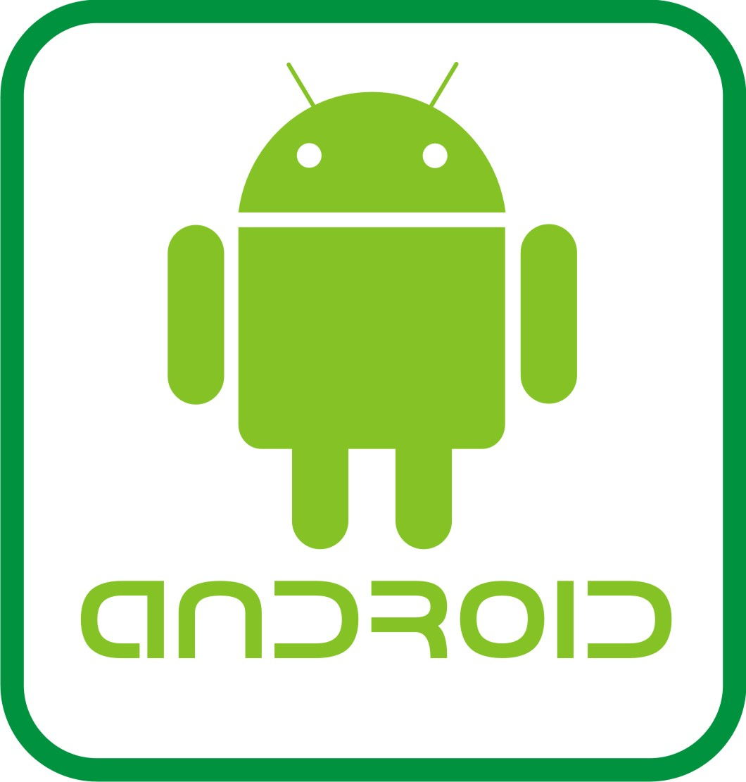 Petescan321 — NEW Android app!!! Petescan321 Tumblr App!