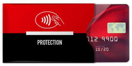 prix fou gros remise boutique officielle Calendriers Agendas Cartes de visite: Etui carte bancaire ...