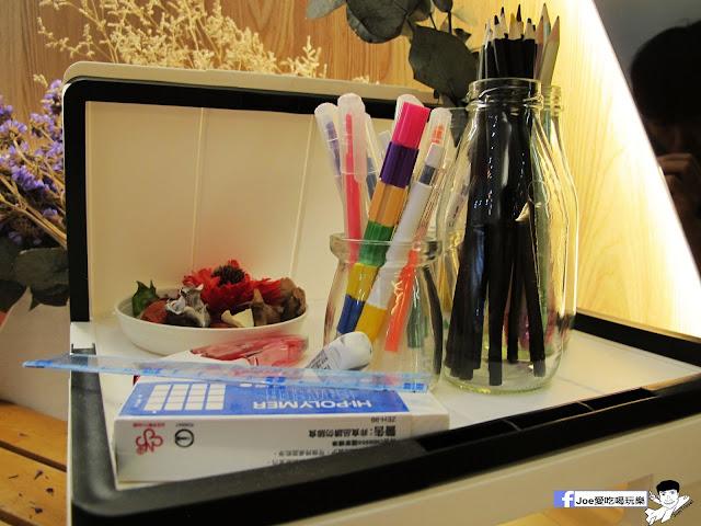 IMG 0189 - 吳所謂日記,賣你三個小時的時間、一本精緻日記,讓你有個像家的空間,只營業到5月31日