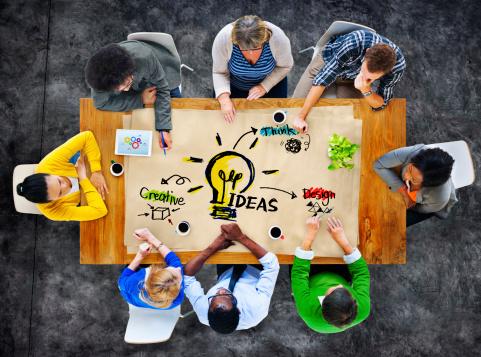 A Magyar Innovációs Szövetség észrevételei a Magyarország Digitális Startup Stratégiája vitaanyagról
