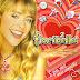 Encarte: Floribella 2: É Pra Você Meu Coração