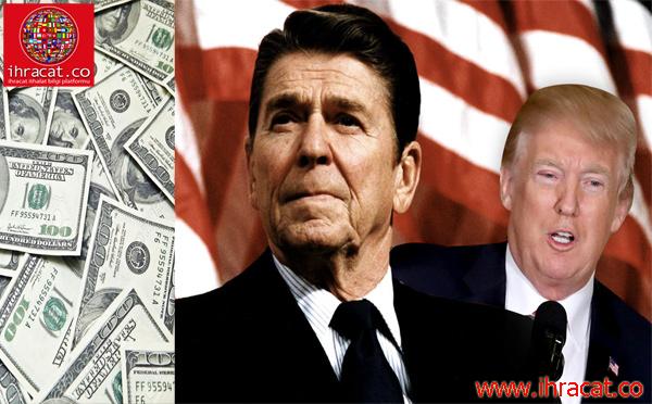 usd, dolar, dollar