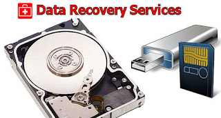 The Best Hard Drive Data Recovery Services Of 2018