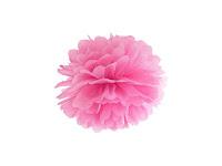 http://www.dekoralomazeskuvom.hu/pom-pom-25-cm--pink-t301422
