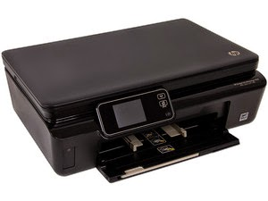 HP DeskJet Ink Advantage 5525 Driver Mac | HP Driver Download