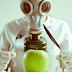 Monsanto has known for over 35 years that its glyphosate-soaked 'food' causes cancer