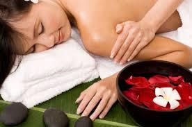 http://www.lasertrainingcentremumbai.com/holistic-skin-therapies/
