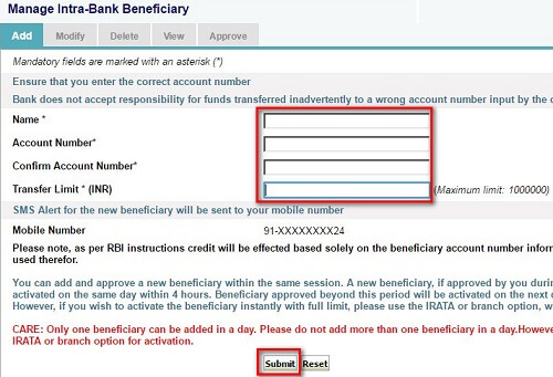 sbi-net-banking-se-money-transfer-kaise-kare