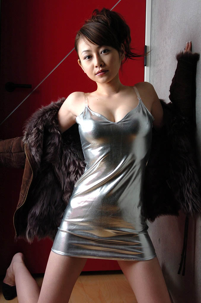 anri sugihara sexy naked pics 05