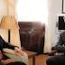 Μετά τον Τατσόπουλο θα έρθει στη ΝΔ ο Γιώργος Παπανδρέου;