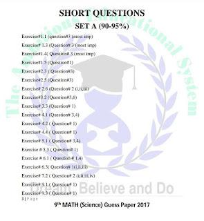 best school admission essay samples harvard