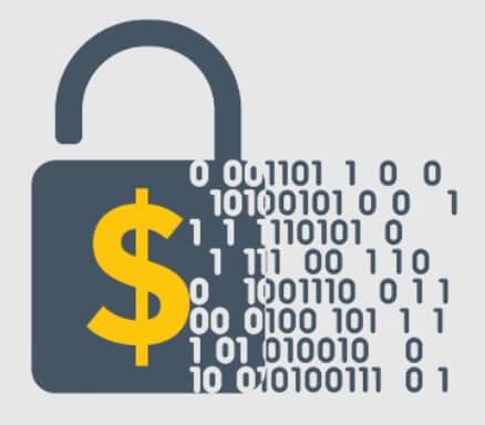 Symantec Links Longhorn to Vault 7 Leak