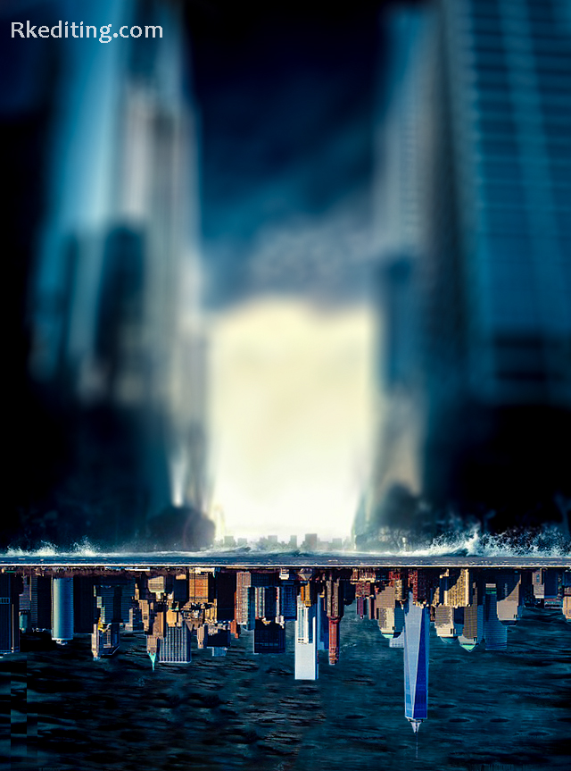 Latest Movie Poster Backgrounds For Photoshop And Picsart, New Hd