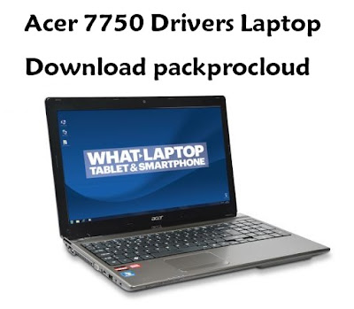 Drivers for Acer TravelMate 7750 Realtek WLAN
