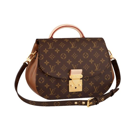 Louis Vuitton Replica Handbags Under 100