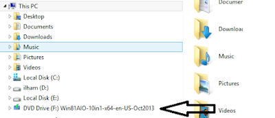 kalautau.com - Install Framework 3.5 (Includes 2.0 and 3.0) Offline