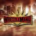 Card: WWE Wrestlemania 35