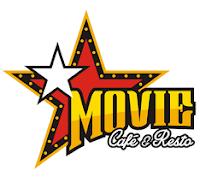Kesempatan Berkarir di Movie Cafe and Resto Bandar Lampung Januari 2018