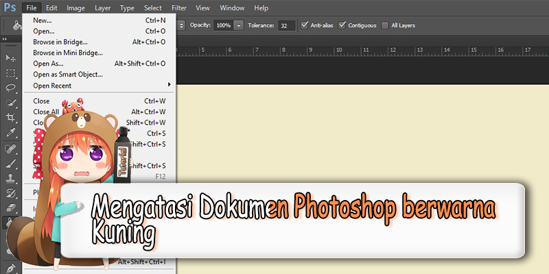 Download 72 Koleksi Background Kuning Pas Foto Paling Keren
